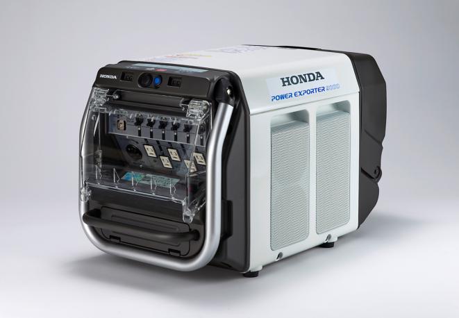 氢燃料电池概念股梳理