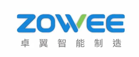logo logo 标志 设计 矢量 矢量图 素材 图标 488_200