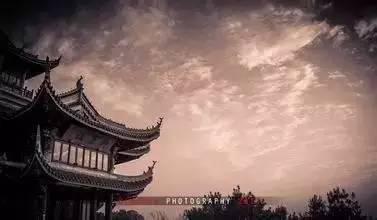 中国经济 2