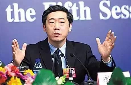 中国经济 9