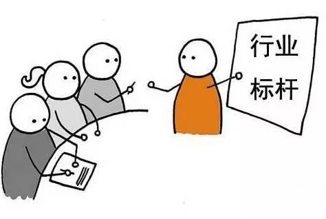 动漫 简笔画 卡通 漫画 手绘 头像 线稿 474_318