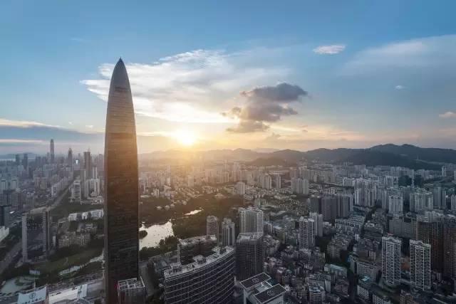 深圳城市全景图-人民币走势图 人民币汇率走势图 人民币对瑞郎汇率走