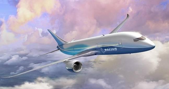 国产大飞机带动万亿级航空产业 设备需求看向天津先进