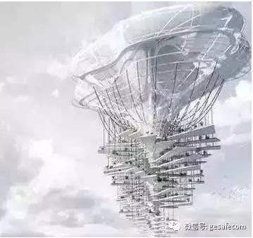 澳柯玛kfr-2521g室外机接线图